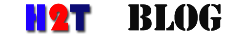 H2T Blog – Chia sẻ để thành công !